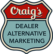 Auto Repair Shop Internet Marketing